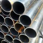 Tubos para poço artesiano